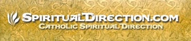 SpiritualDirection.com