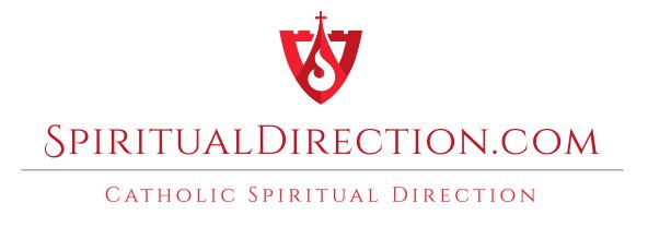SpiritualDirection.com