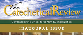 The Catechetical Review